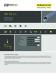 Produktdatenblatt DMC-PVC-gr-kl