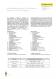 Anlieferbedingungen für Lieferanten - FRAENKISCHE CZ (de/en)