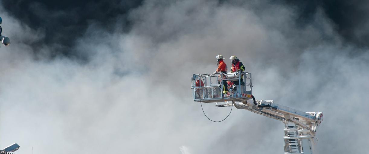 Low Smoke – bezhalogenové