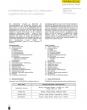 Anlieferbedingungen für Lieferanten - FRÄNKISCHE Industrial Pipes (de/en)