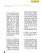 Allgemeine Verkaufs-. Liefer- und Zahlungsbedingungen - FRÄNKISCHE Industrial Pipes Gruppe (de)
