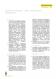 Allgemeine Verkaufs-. Liefer- und Zahlungsbedingungen - FRÄNKISCHE Industrial Pipes (de)