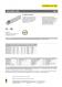 Produktdatenblatt FPKu-EM-F-LS0H