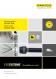 FIPSYSTEMS® Product range FIPLOCK® ONE