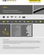 FPASS - Wellrohr mit dem Profil Softwave
