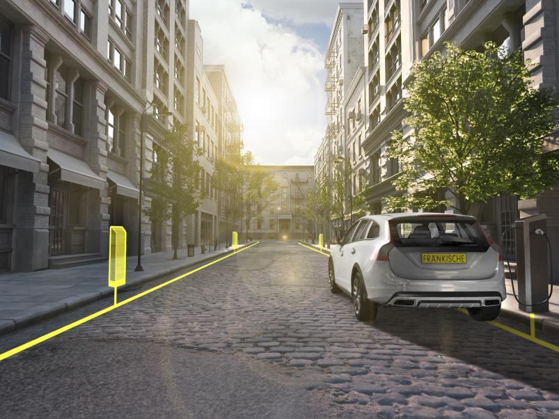 Bereit für die Elektromobilität?