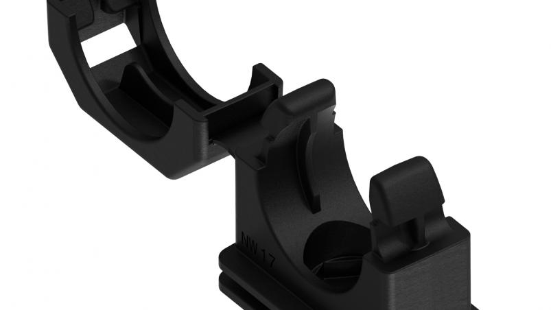 COPA-S - Mounting clip