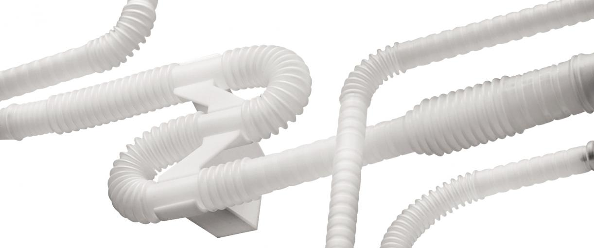 Corrugated Systems for Home Applicances