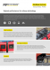FIPSYSTEMS® Flyer railway technology
