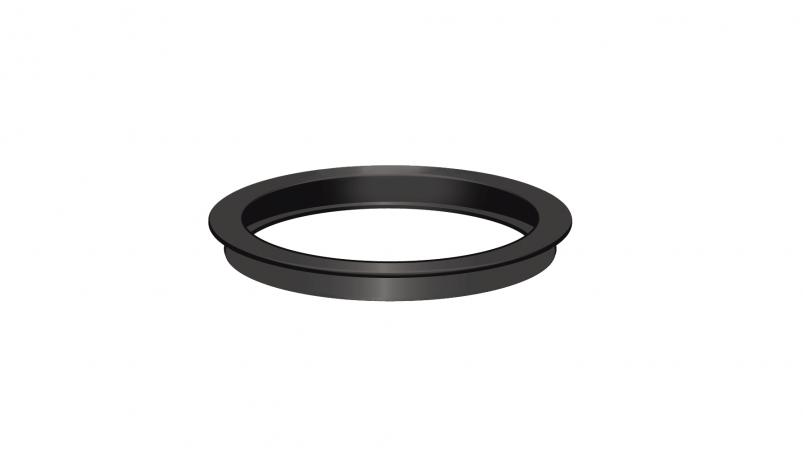 DOM sealing ring Aqua-traffic-control