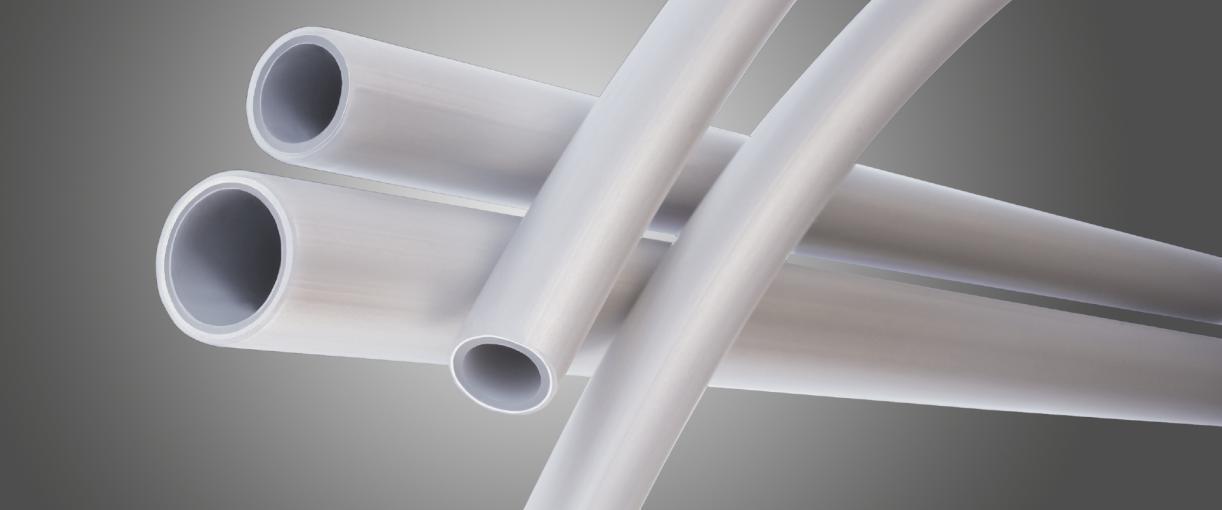 profitherm® AL – многослойная композитная труба