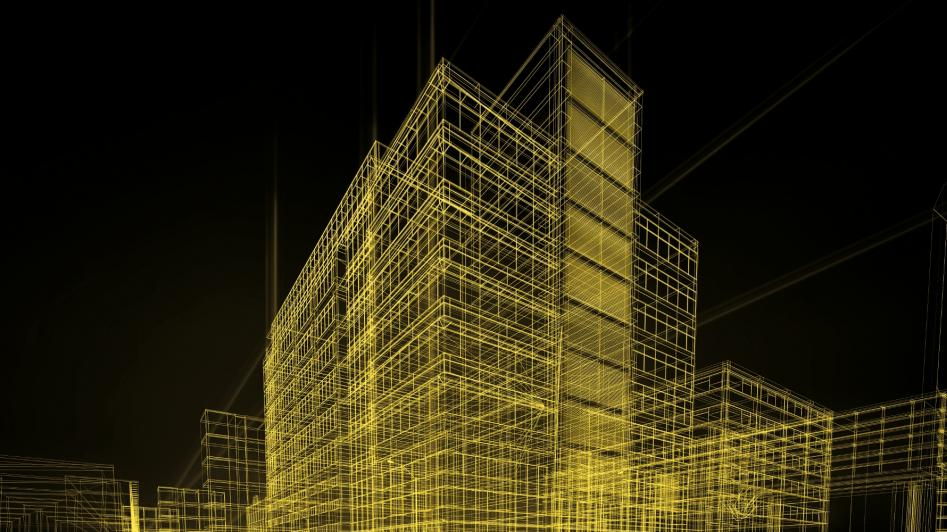 building information modeling
