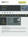 Produktdatenblatt DMC-PVC-gr