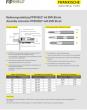FIPSYSTEMS® Assembly instruction EMV Brush