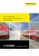 FIPSYSTEMS® Brochure railway applications