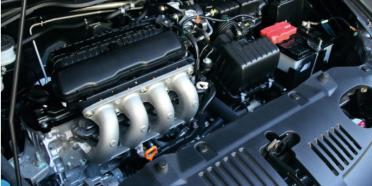 Fluid systems for the automotive industry