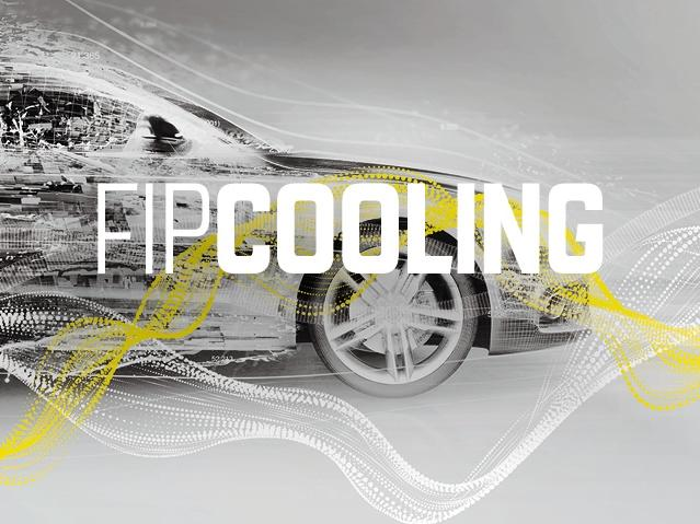 Thermal management for automotible