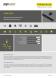 CRPA/CXPA - Montageschiene mit Nutenstein