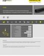 FTPS - Hochtemperaturwellrohr für dynamische Anwendungen