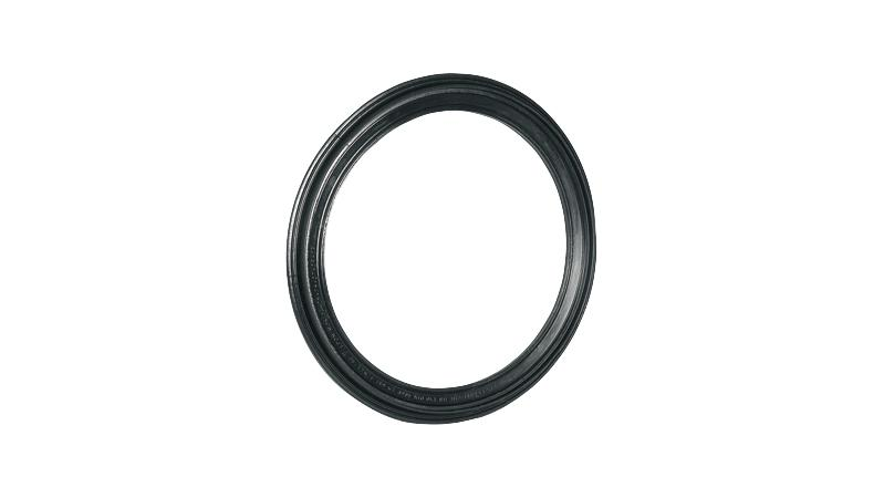 Profile sealing ring AquaPipe