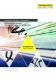 Protection Systems Automotive - Wellrohre und Zubehör