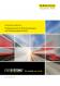 FIPSYSTEMS® Broschüre Bahnanwendungen