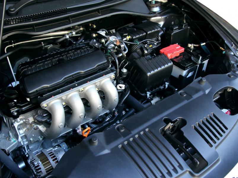 Medienführende Systeme für das Automobil