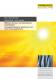 Wellrohre für Geo- und Solarthermieanwendungen