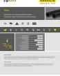 FPAN - Wellrohr für den industriellen Maschinenbau