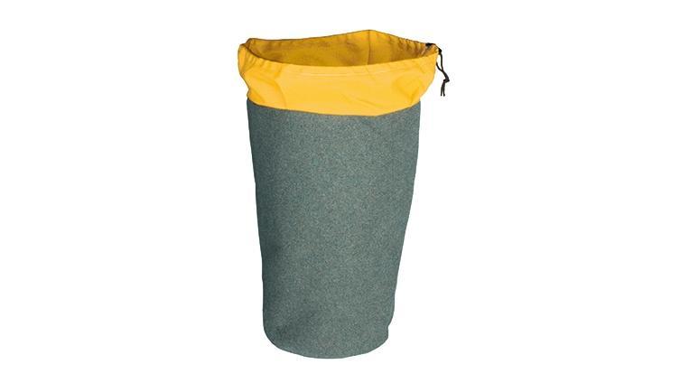 Filter fabric bag QuadroControl ST DA 600