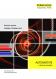 AUTOMOTVE Protection Systems Flyer Crashtex