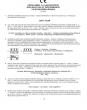 Leistungserklärung und DoP opti-flor