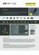 Produktdatenblatt AEPA-M-sw
