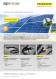 Flexibler UV-beständiger Kabelschutz