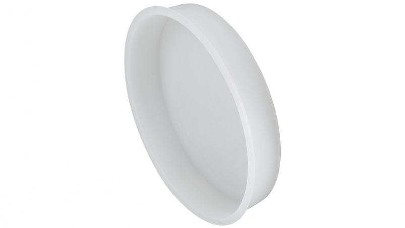 Kabuflex SD end cap