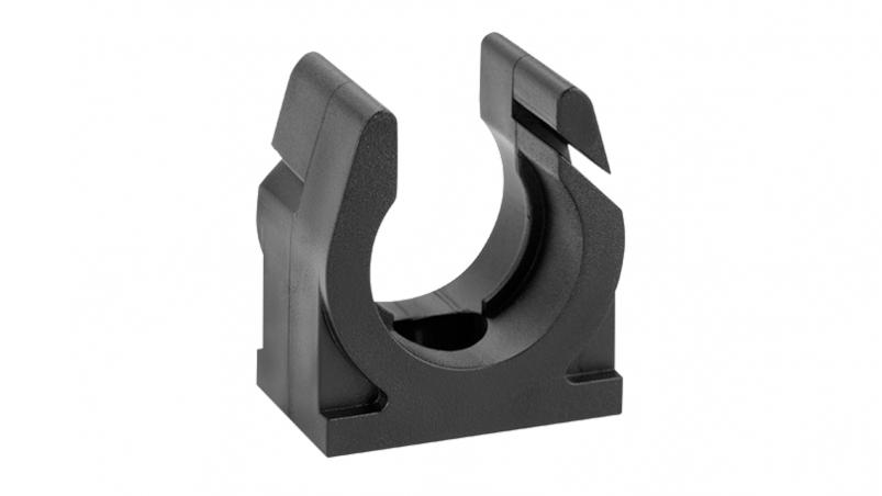 2CNPA - Mounting clip